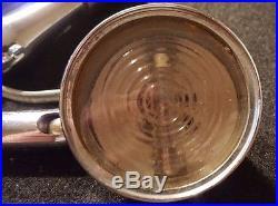 Enders Vintage Car Lamp Egg Light Original Vw Split Bug Beetle Kdf Wagen Käfer