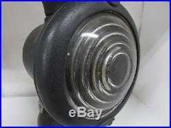 Old Ford Model T Car Lantern Lamp Light Vintage Car Parts