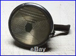 VINTAGE early GUIDE PASSING LAMP LIGHT old car RARE GM Chevrolet BUICK Cadillac