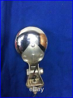 Yankee Bakup Backup Reverse Light Lamp Vintage Chevrolet GM Accessory 30s 40s 50